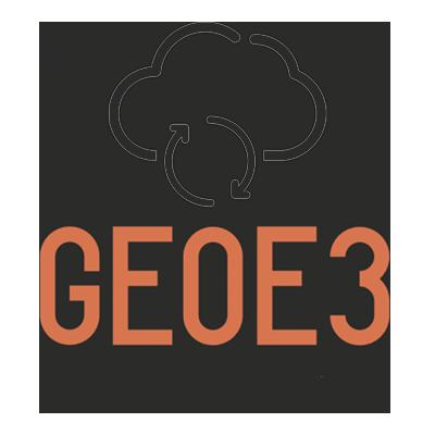 GeoE3